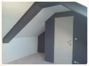 Combles et moi réalise des aménagement de combles sur des maison de type PHENIX sur l'ESSONNE et le LOIRET